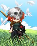 Dooma's avatar