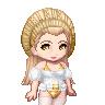 Estrogen SUKA's avatar