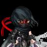 Terminal_voiD's avatar