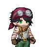 Solas Reaver's avatar