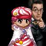 stand626's avatar