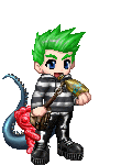 PuNk_PiRaTe's avatar