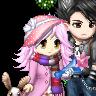 babyieyra's avatar