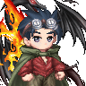 Daelin's avatar
