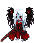 PixieStix_Girl