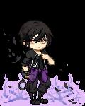 Aeolith's avatar