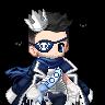 Hypomanic Poet's avatar