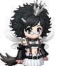 xx petit - pamplemousse's avatar
