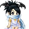 jimy-chan's avatar