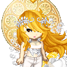 namthan's avatar