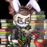 Joda01's avatar
