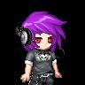 Wonderland's avatar