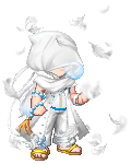 ZenonOverlord's avatar