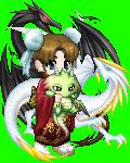 Bunny Chiba's avatar