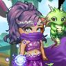 creativewonder623's avatar