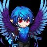 Akemi Mercuraki's avatar