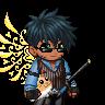 Kanoskai's avatar