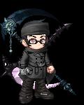 KatsuExe's avatar