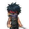 Underdog60's avatar