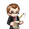 CFO Charles Ofdensen's avatar