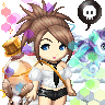 blackisthecolorofmyheart's avatar