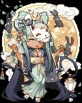 takemetotheotherside's avatar