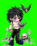 XX_Mortis666_XX's avatar