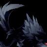 Myth_of_the_wolf's avatar