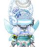 TheWhiteWitchEbon's avatar