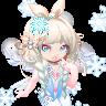 I LeeshaLushious I's avatar
