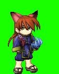 Marduk_Yalgumn's avatar