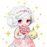 gorgeous starluck's avatar