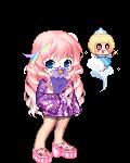 yunashaka's avatar