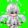 FobbyNeenja's avatar