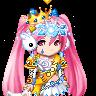 Dragzi's avatar