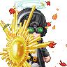 steavalk's avatar