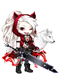 EmberFoxHeart's avatar