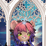 Aura Chao's avatar