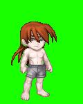 Inferno Nite's avatar