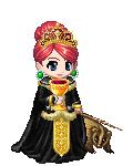 HelgaxHufflepuff's avatar