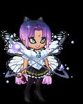 Veriantor's avatar