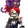 SmosxfriendxRaven's avatar