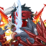Regal 13's avatar