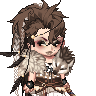Countess Kinoko's avatar