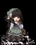 Countess Kinoko