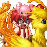 Demonwork's avatar