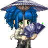 fusion fall dexter's avatar