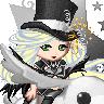 AerynCullen's avatar