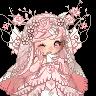 Roseiq's avatar
