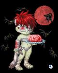 malikyiaue's avatar
